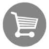 retail-ecommerce-seo-150x150