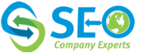 SEO Company Experts