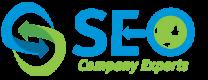 SEO Company Experts